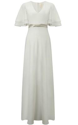 Wedding dress house of fraser Phase Eight Chelsie Bridal Dress