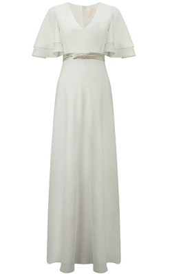 Wedding dress house of fraser Phase Eight Chelsie Bridal Dress
