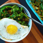 Top 10 Low Carb Breakfast Ideas