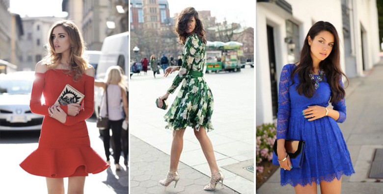 Wedding Guest Dresses Dos Don'ts Cocktail