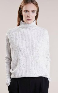 Zalando Club Monaco Emma Jumper - £324.99 in grey