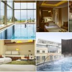 Best Spa Breaks in the UK and What to Pack
