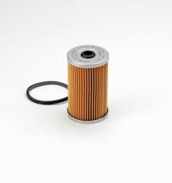 more views p550214 fuel cartridge [ 1000 x 1000 Pixel ]