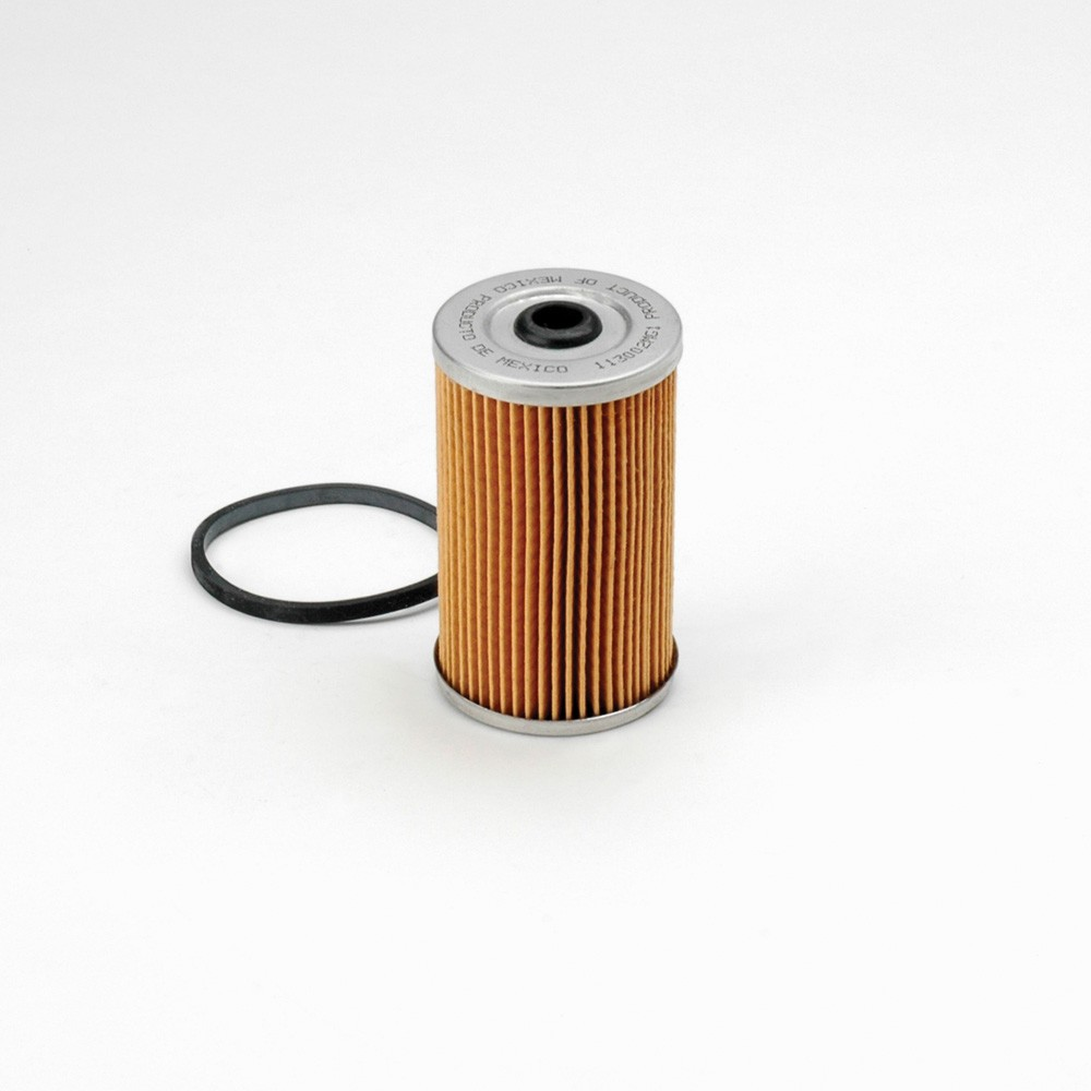 hight resolution of more views p550214 fuel cartridge