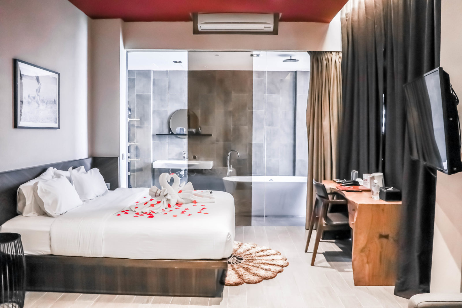 Hotel Yan 5 Reasons To Celebrate Your Birthdays And