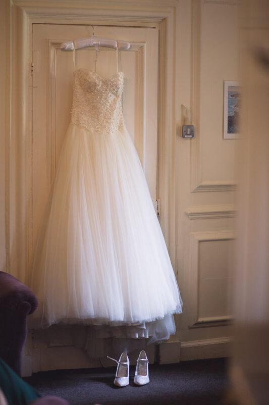bodleian-wedding-photography-0004