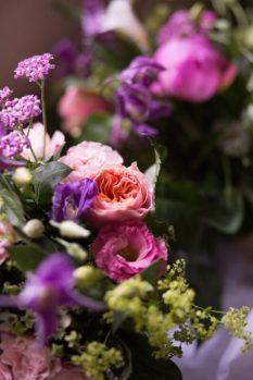 bodleian-wedding-photography-0010