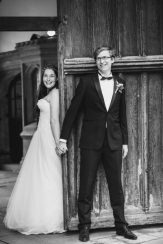 bodleian-wedding-photography-0025