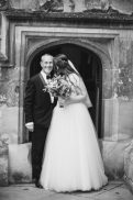 bodleian-wedding-photography-0036