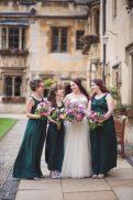 bodleian-wedding-photography-0039