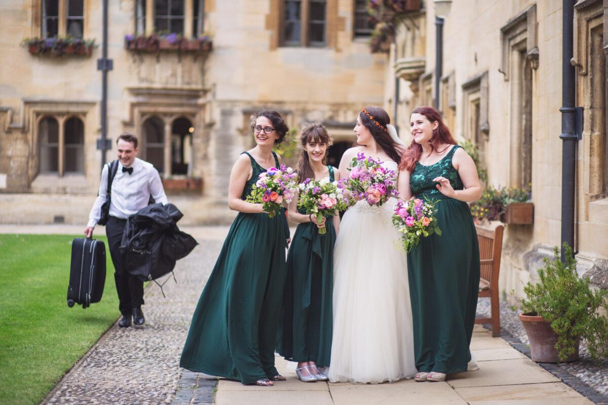 bodleian-wedding-photography-0040
