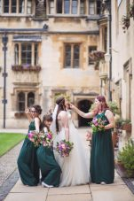 bodleian-wedding-photography-0041