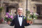 bodleian-wedding-photography-0045