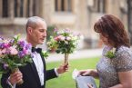 bodleian-wedding-photography-0046