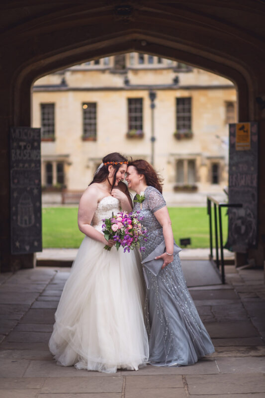 bodleian-wedding-photography-0047