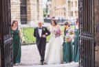 bodleian-wedding-photography-0050