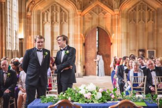 bodleian-wedding-photography-0051