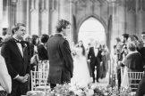 bodleian-wedding-photography-0053