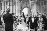 bodleian-wedding-photography-0054