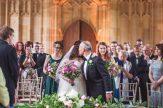 bodleian-wedding-photography-0055
