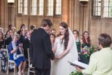 bodleian-wedding-photography-0057