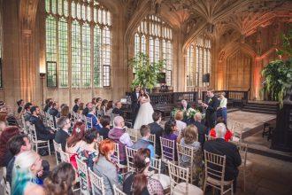 bodleian-wedding-photography-0059