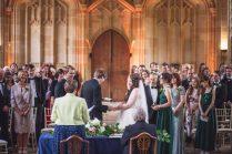 bodleian-wedding-photography-0061