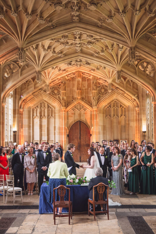 bodleian-wedding-photography-0063