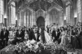 bodleian-wedding-photography-0070