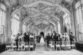 bodleian-wedding-photography-0073