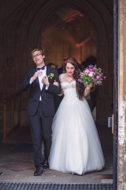 bodleian-wedding-photography-0075