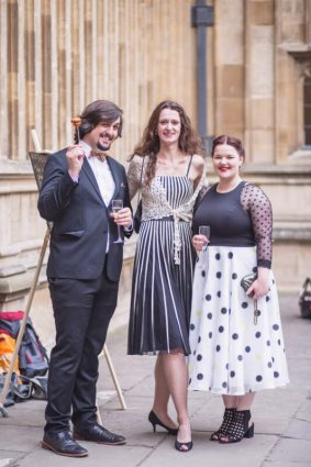 bodleian-wedding-photography-0082