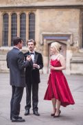 bodleian-wedding-photography-0083