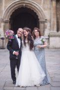 bodleian-wedding-photography-0084