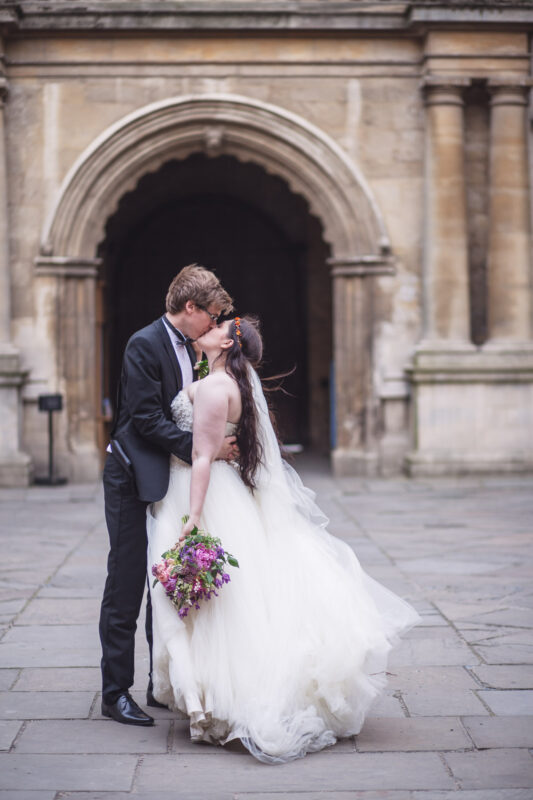 bodleian-wedding-photography-0090