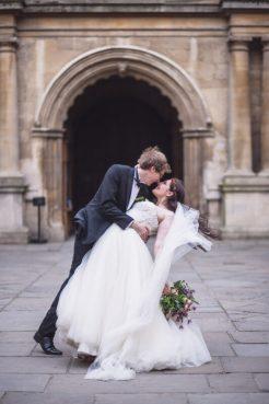 bodleian-wedding-photography-0095