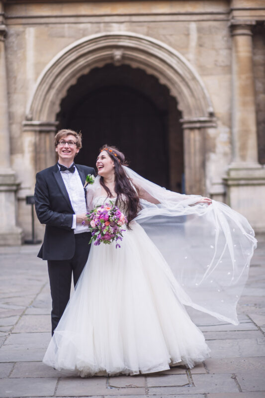 bodleian-wedding-photography-0097