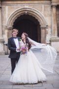 bodleian-wedding-photography-0097