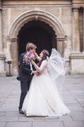 bodleian-wedding-photography-0099