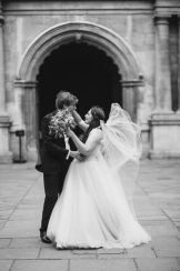 bodleian-wedding-photography-0100