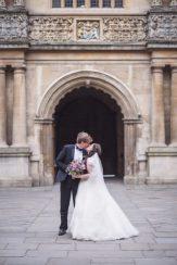 bodleian-wedding-photography-0102