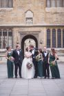 bodleian-wedding-photography-0104