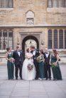 bodleian-wedding-photography-0104