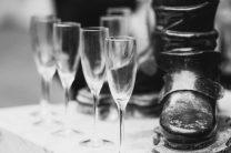 bodleian-wedding-photography-0105