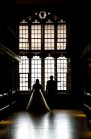 bodleian-wedding-photography-0106