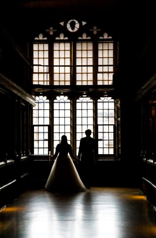 bodleian-wedding-photography-0106