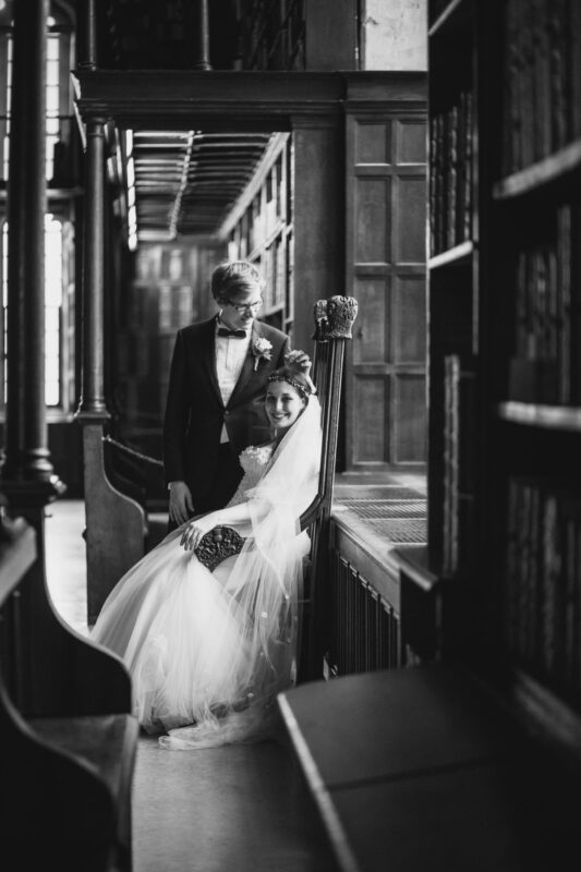 bodleian-wedding-photography-0110