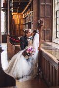 bodleian-wedding-photography-0111