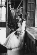 bodleian-wedding-photography-0112