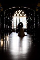 bodleian-wedding-photography-0115